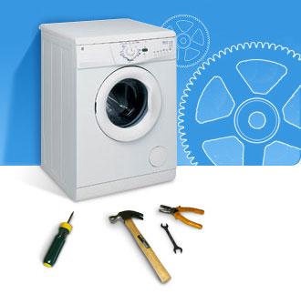 Отремонтировать стиральную машину Алма-Атинская улица ремонт стиральной машины indesit witp102